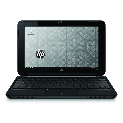 Harddisk Notebook Hp Mini hp mini 210 3000sa notebookcheck net external reviews