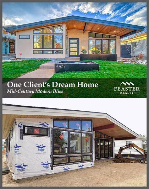 denver colorado custom homes build to order fully