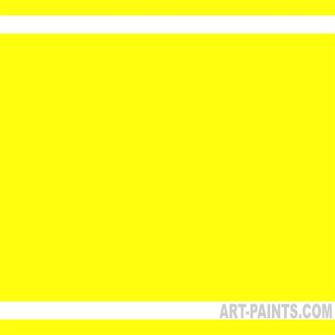 canary yellow ink ink paints yd4 canary yellow paint canary yellow color dynamic