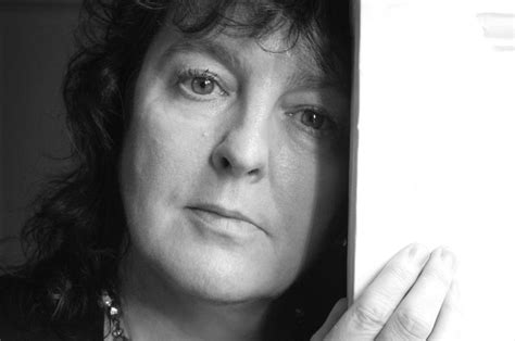 by carol duffy carol duffy 28 images carol duffy a great poet who