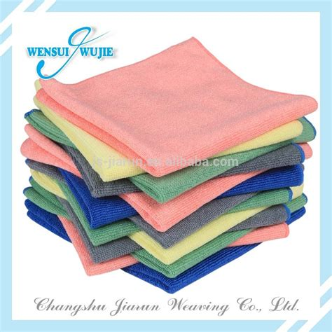 cleaning cloth couch lens cleaning cloth microfiber microfiber cleaning cloth