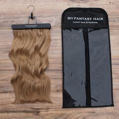 Free Remy Hair Giveaways - 1000 images about my fantasy hair news on pinterest fantasy hair extension