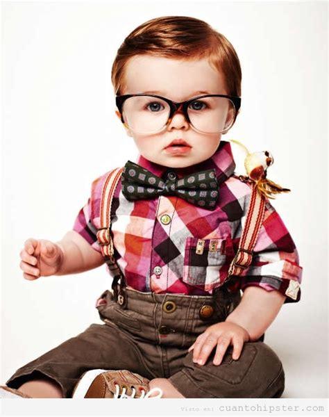 imagenes hipster bebe beb 233 s con estilo hipster imagui