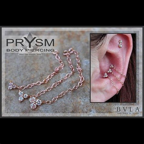 bvla conch chain quill tattoo pinterest posts