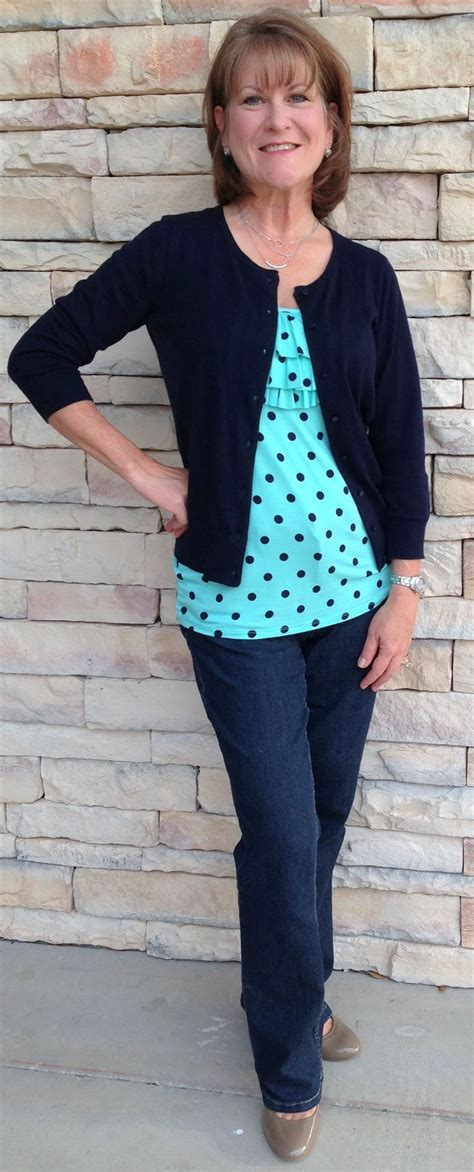 basic spring wardrobe for over age 50 fall fashion trends foto women over 40 2014 2015 fashion