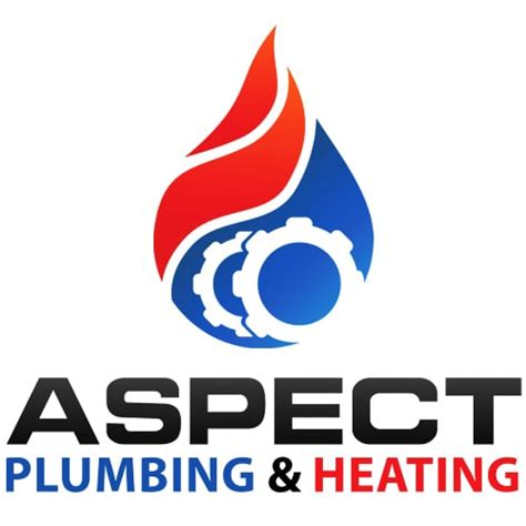 Illinois Plumbing And Heating by Aspect Plumbing Heating 50 Fotos Y 53 Rese 241 As