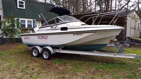 used boston whaler boats for sale in north carolina boston whaler revenge 1987 for sale for 5 500 boats