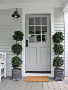 front door colors for gray house the paper mulberry exterior paint shades part 2