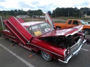 64 chevy impala lowrider for sale in fenton missouri