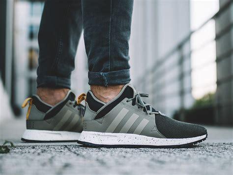 herren schuhe sneakers adidas originals xplr sneaker boot