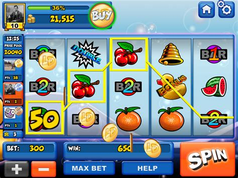 Without Pay Play Online Games Win Real Money Free - play online slots 30 free spins no deposit needed wink slots