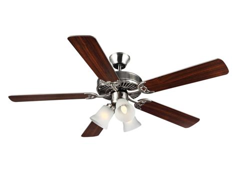 rustic modern ceiling fans modern ceiling fans 52 quot modern blazer rustic cabin
