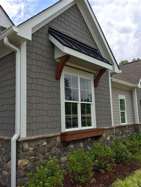 Craftsman Style Ranch Home Plans exterior house trim colors craftsman window trim house