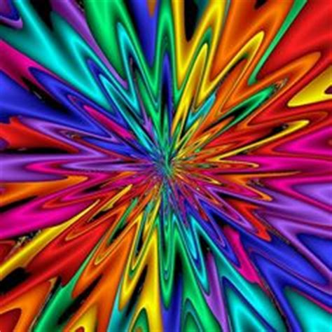 livid color 1000 images about color me creative on neon colors fractals and neon