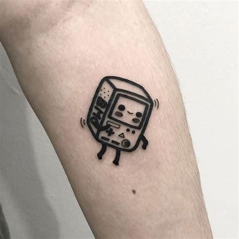 penis tattoo tumblr and tattoos