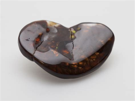 Mexican Agate 6 7ct 17 5ct polished mexican agate ma81 gems by gerald