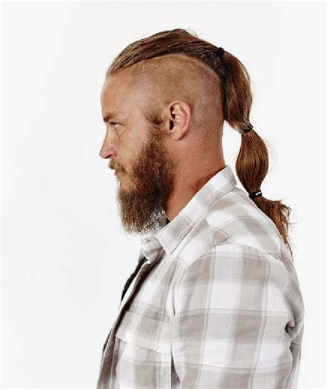 ragnar haircut best 20 ragnar lothbrok haircut ideas on pinterest