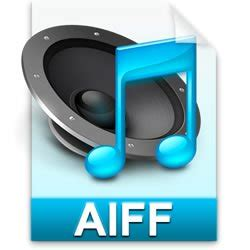 audio file format aiff difference between wav and aiff audio file format wav vs