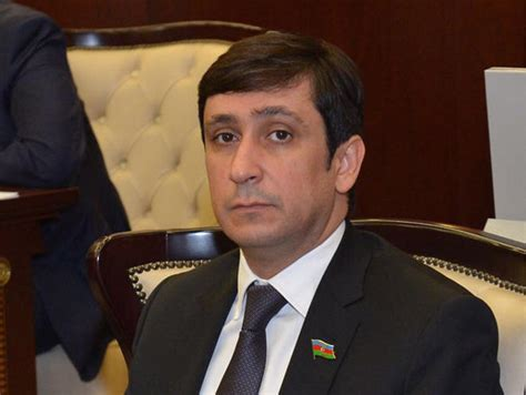 new politics mp mp new azerbaijan party s decision reflects people s position