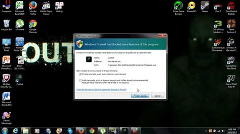 poweriso full version kickass how to download outlast pc version for free youtube