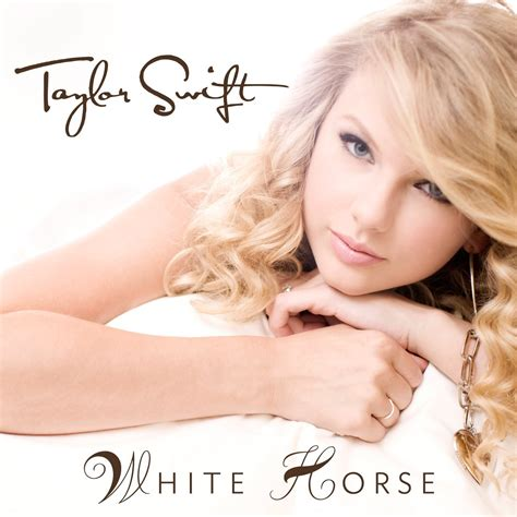 taylor swift albums images fearless taylor swift album images white horse official