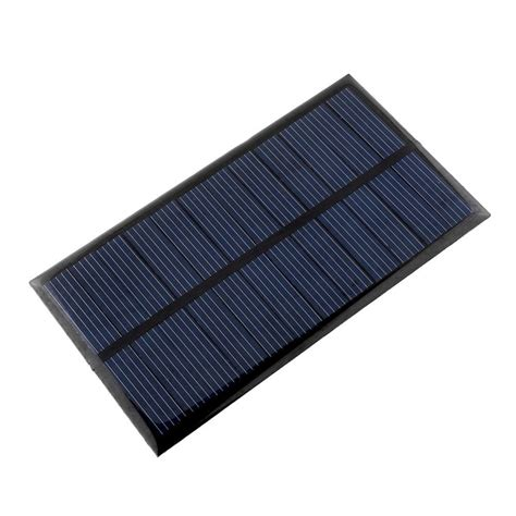 mini chargers mini portable solar charger reviews shopping mini