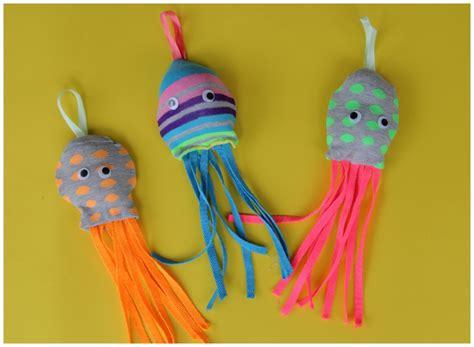kid and craft craft sock octopus socktopus 183 kix cereal