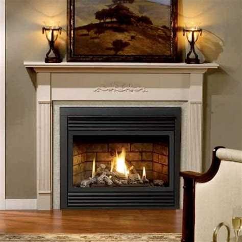 buy gas fireplace buy gas fireplaces solara san francisco bay