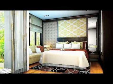 interior design software professional interior design