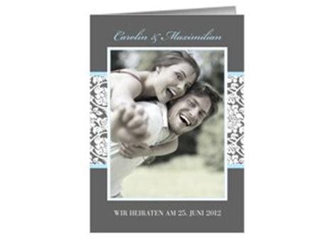 Hochzeitseinladung Querformat by Einladung Hochzeit Greyling
