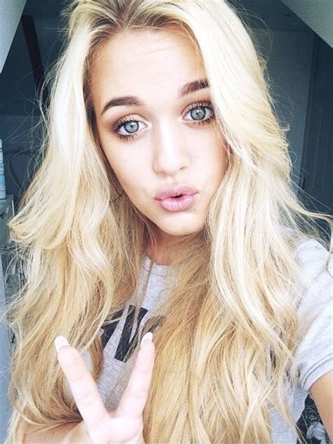 lottie tomlinson hair lottie tomlinson some of my favorite people pinterest