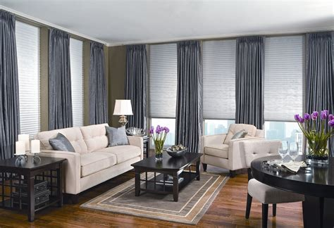 floor to ceiling sheer curtains 8 home staging tricks used by the billionaires to sell