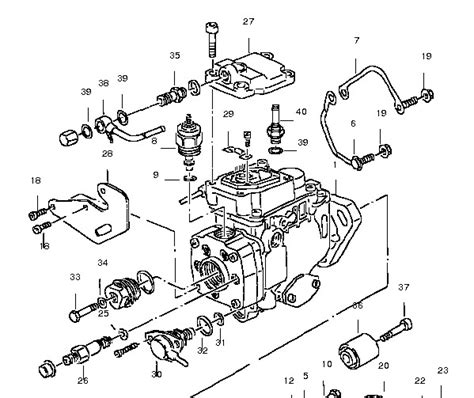 02 vw injection diagram 02 free engine image for