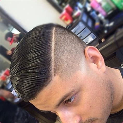71 best images about undercut disconnected haircut on pinterest comb over taper fade and