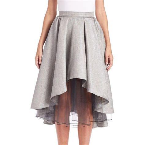 skirt fashion skirts
