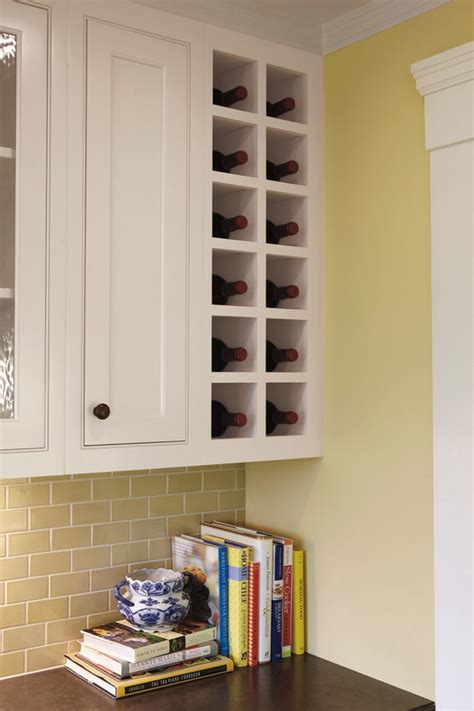 kitchen wine rack ideas modern wine racks an impressive decorative element in the