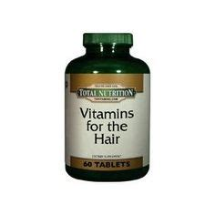 hair growth pills for african americans 1000 images about good hair products for african american
