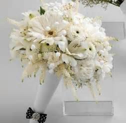 winter wedding bouquet ideas winter wedding bouquets 1000 s of photos of flowers
