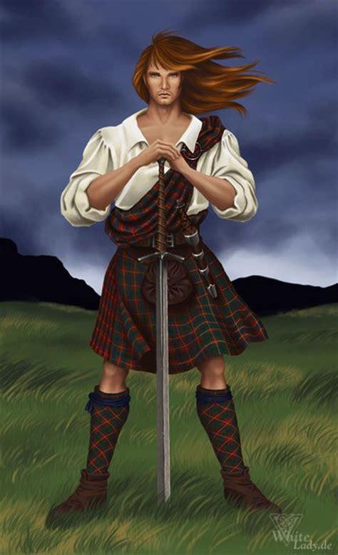 scottish highlander warrior pictures to pin on pinterest 103 best images about highlanders of scotland on pinterest