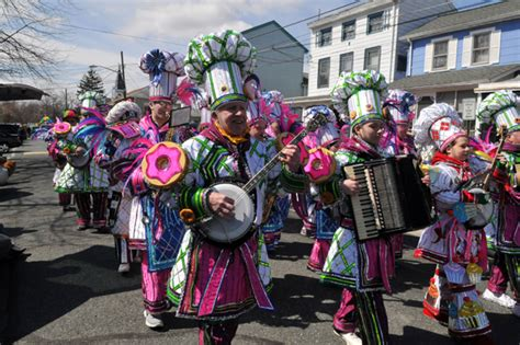 patrick duffy philadelphia st patrick s day in ches city featured cecildaily