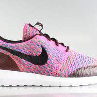 Nike Freyza Pink miss kg freya black multi heeled from asos shoes