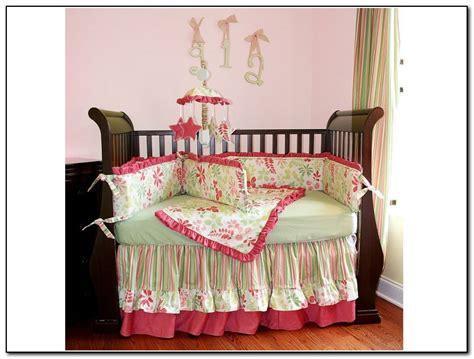 Cheap Toddler Bedding Set Toddler Bedding Sets For Cheap Page Home Design Ideas Galleries Home Design