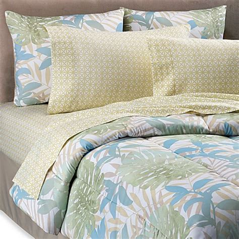 felice comforter set bed bath beyond