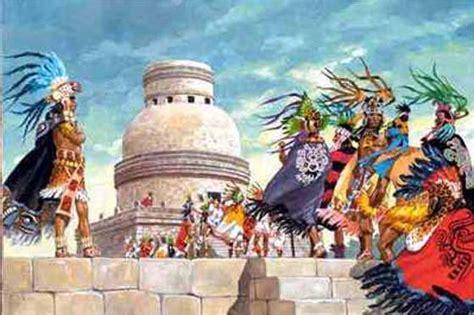 imagenes pueblo maya todo sobre la cultura maya parte 1 taringa