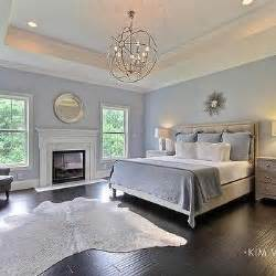 17 best ideas about transitional decor on pinterest lisa elegant master bedroom ideas houzz