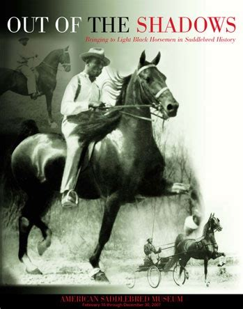 libro the horse the epic 26 best books worth reading images on books to read libros and good books