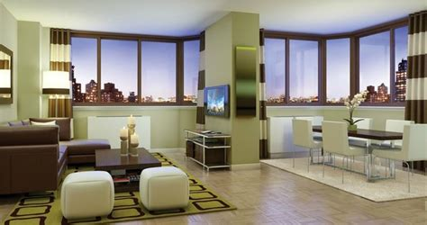 the chesapeake room the chesapeake rentals new york ny apartments
