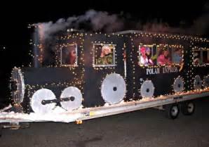 christmas parade ideas myideasbedroom com