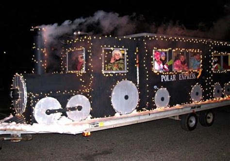 christmas parade ideas myideasbedroom com