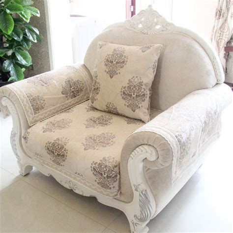 upholstery for sofa in india sofa cover material india refil sofa